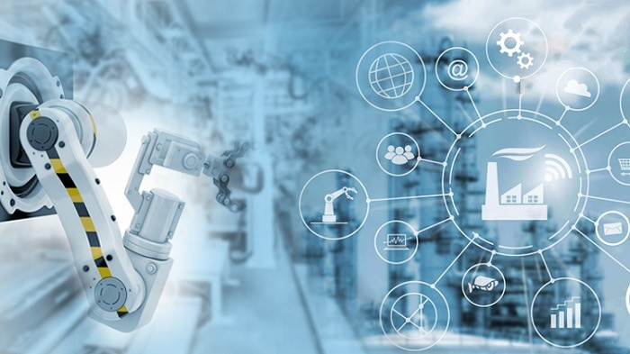 Robotic Process Automation Possibilities