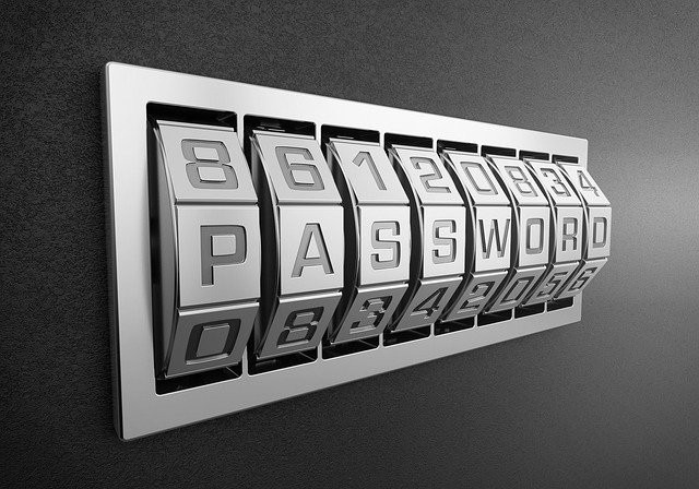 Uk Law Password