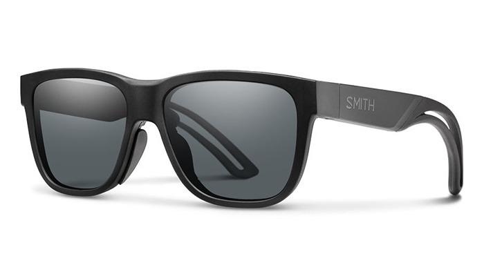 Best Smart Glasses 2020 Lowdown Focus