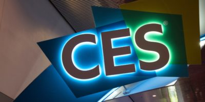 Best Smart Tech Ces 2020 Featured