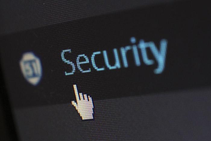 Change Smart Devices Default Security