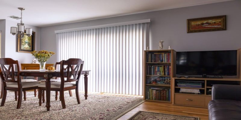 What Are Smart Blinds How They Work Featured