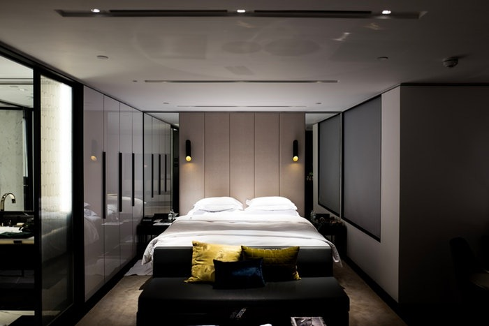 What Is Smart Bed Do You Need One Technology