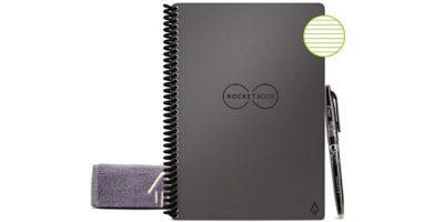 Deal Rocketbook Notebook Featured