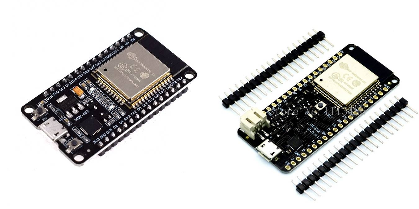 What is ESP32 and Why Is It Best for IoT Projects? - IoT Tech Trends