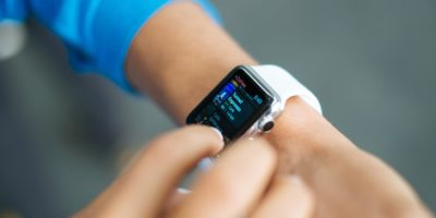 News Apple Watch Teen Featured