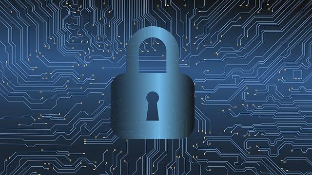 Ring 2fa Cybersecurity