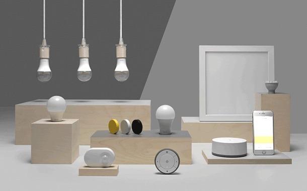 Choose Right Smart Home Bulbs Ikea 1