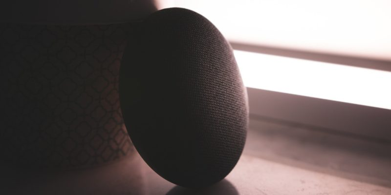 Funny Things Google Home Featured