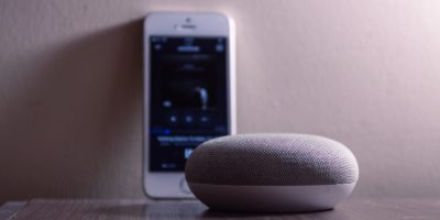How To Troubleshoot Google Home Featured