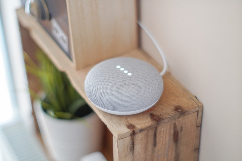 How To Troubleshoot Google Home Mini Two