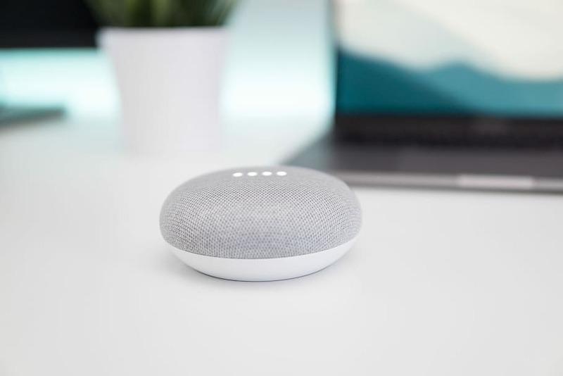 How To Troubleshoot Google Home Mini