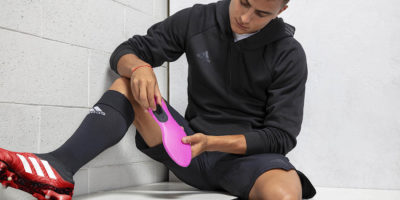 News Adidas Smart Insole Featured