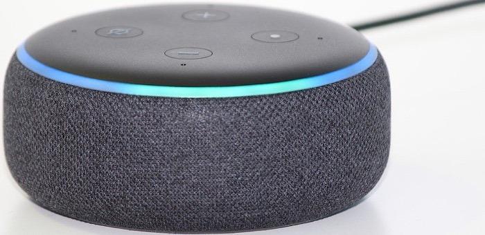 News Coronavirus Voice Assistants Alexa2