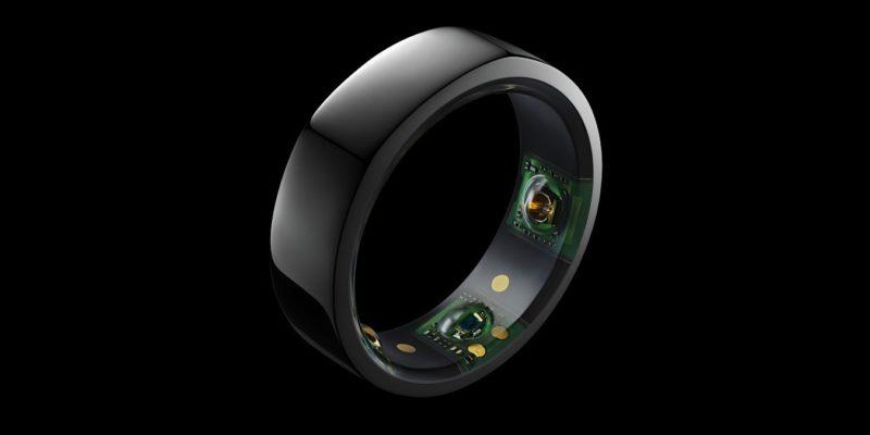 News Oura Smart Ring Coronavirus Featured