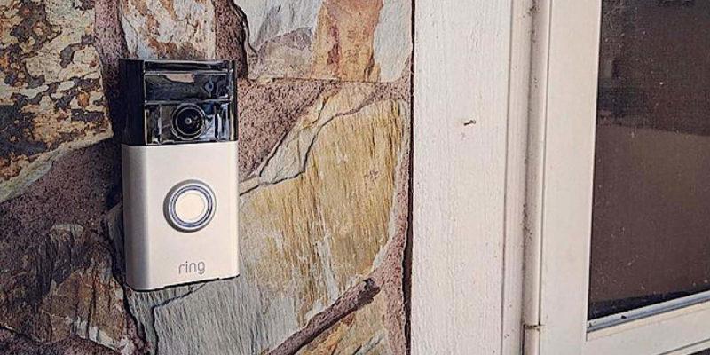 News Ring Doorbell 3 Featured2