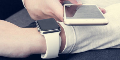 News Vo2 Wearables Featured