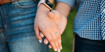 News Wearables Relationships Featured