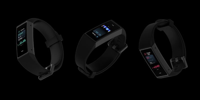 News Wyze Fitness Band Featured