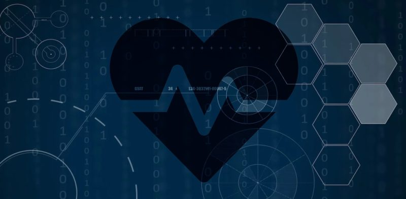 Ecg Wearables Feature