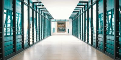 Featured Image Serverless Computing Iot