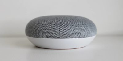 Hey Google Sensitivity Featured