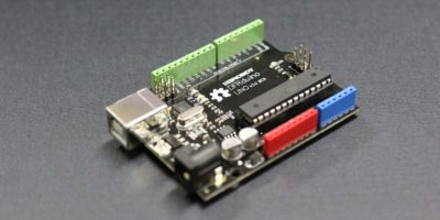 Arduino Rtos Featured