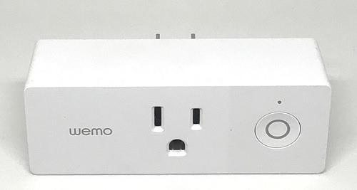 5 điều cần xem xét trước khi mua thiết bị thông minh đầu tiên của bạn Wemo