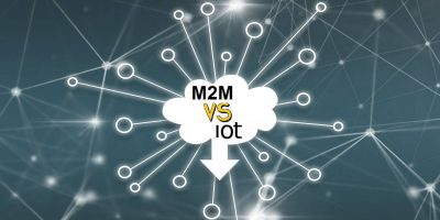 Featured Image M2m Versus Iot