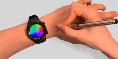 News Smartwatch Stylus Featured