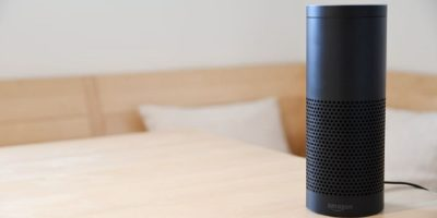 Amazon Alexa Communication Problems And How To Fix Them