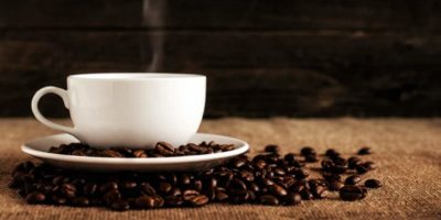 Smart Coffee Gadgets To Help You Wake Up Faster