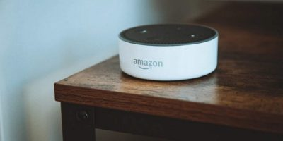 Training Alexa To Your Specific Voice