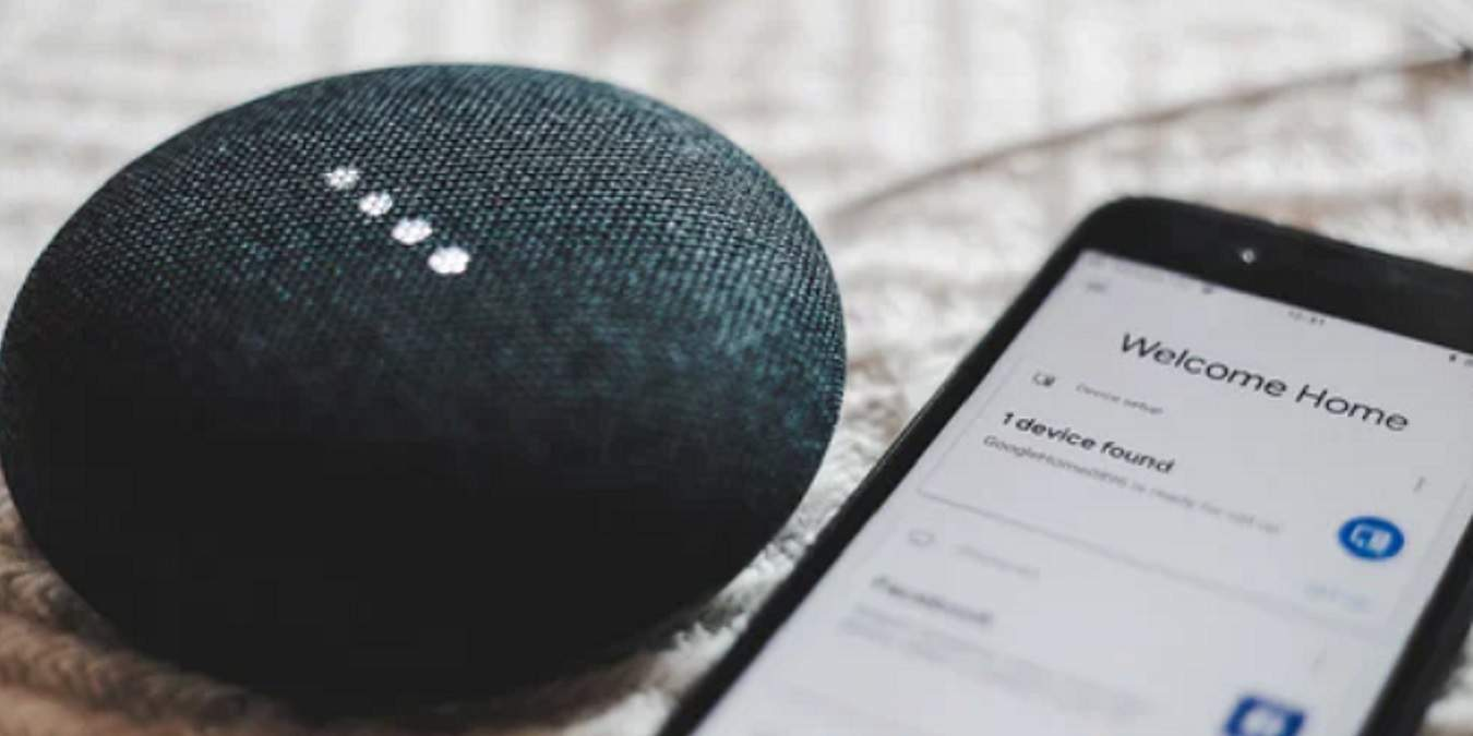 Using Google Nest Aware For Added Home Security