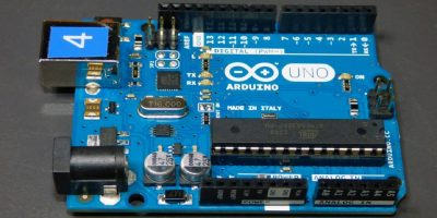 Featured Img Arduino Cloud Connection