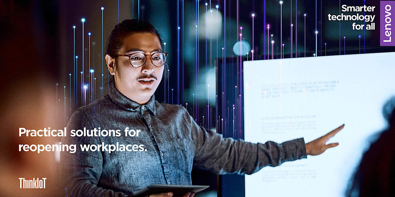 Lenovo Back To Work Featured2