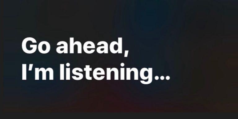 News Siri Upgrade Featured