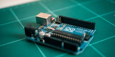 How To Test Arduino Projects With Arduino Simulators