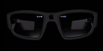 News Apple Glass Leaked Featured2