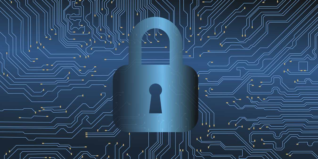 Protect Iot Devices Cyberattacks Featured