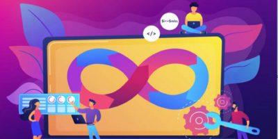 Featured Devops Iot