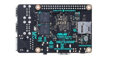 Featured Img Asus Tinkerboard