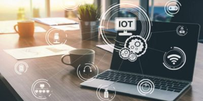 Featured Image Hottest Iot Trends 2021