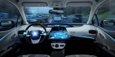 Featured Image Top Autonomous Vehicle Companies 2021