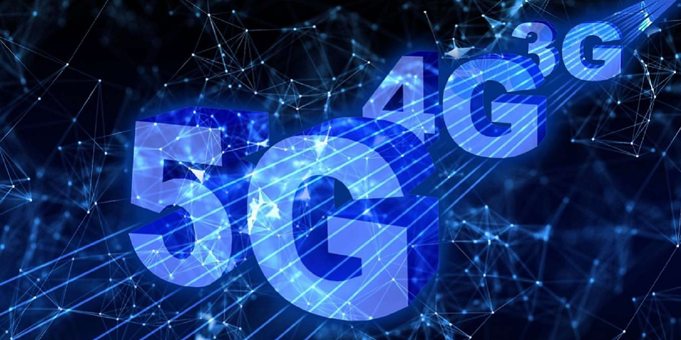 5g Limitations And What They Mean For Iot