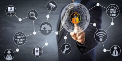 Featured Image Iot Security Special Ces 2021 Key Insights