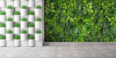 Featured Image Iot Vertical Gardens Ces 2021