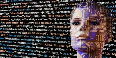 What To Expect In Artificial Intelligence In 2021