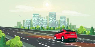 Featured How Lidar Is Making Autonomous Vehicles Safer