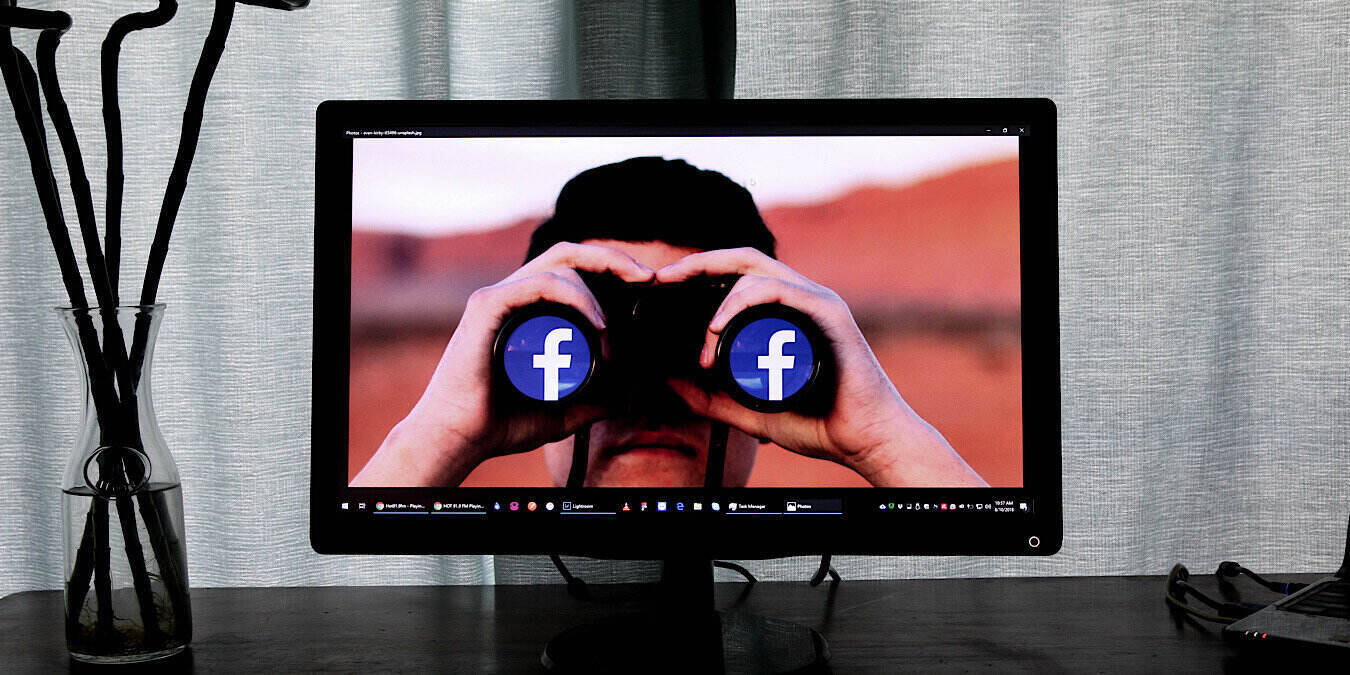 Facebook Smartglasses Expectations Featured